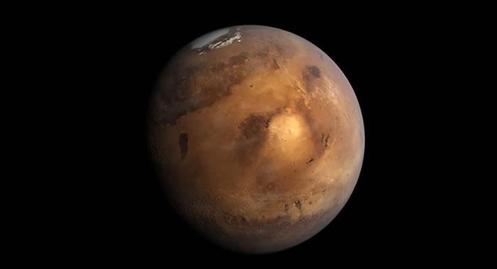 """""""火星太空生物学""""航天器(ExoMars)发射筹备工作依然紧张进行"""