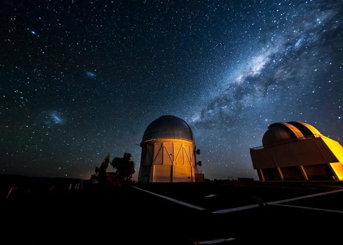 美国天体物理学家在距太阳最远的海王星轨道外发现139个新天体 有助揭开太阳系第九颗行星奥秘