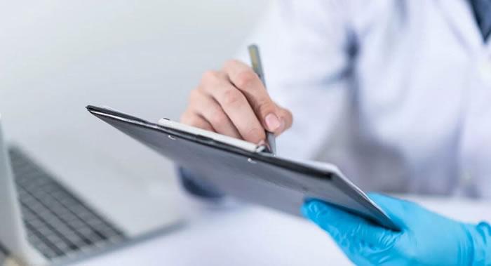 德国病毒学家指出新冠病毒的新症状:感染者在某一时刻丧失嗅觉和味觉