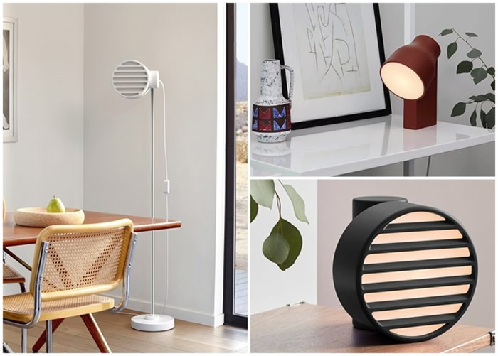 美国三藩市灯具公司推出为客人度身订造3D打印LED灯饰新服务