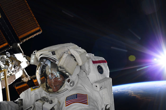 NASA员工确诊紧急关闭2中心 2024年重返月球受阻