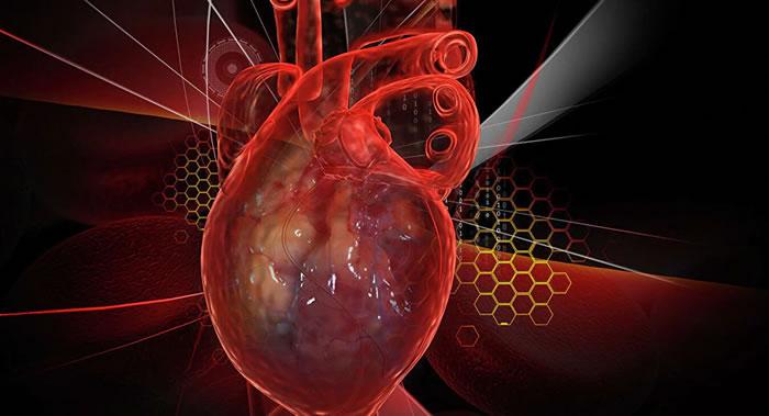 心脏病专家称红肉是对心脏最有害的食物 还必须拒绝饮酒