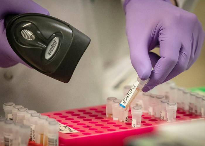 新冠肺炎:欧洲临床试验测试瑞德西韦4种疗法