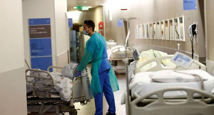 美国和瑞士科学家计算出可降低感染冠状病毒风险的空气相对湿度:40%至60%