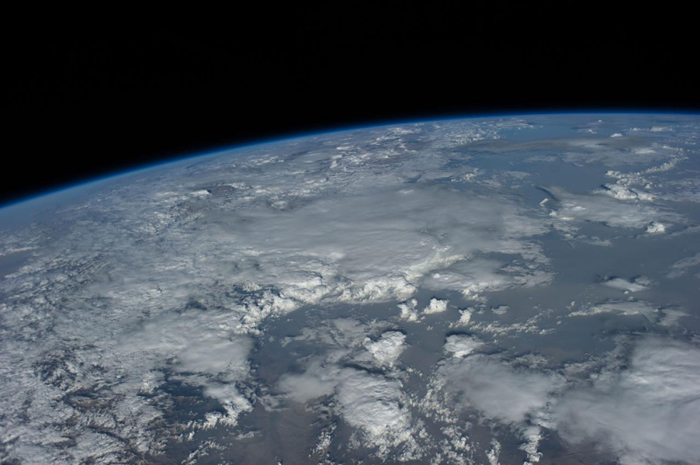 研究称新冠病毒大流行使整个地球变得安静