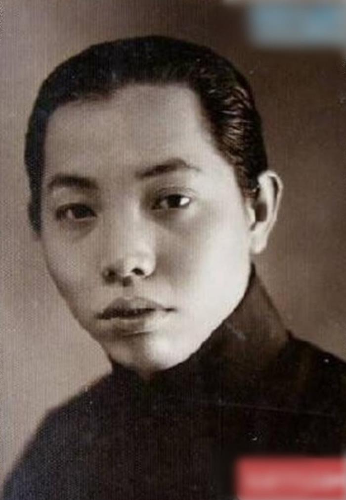 上海大亨杜月笙次子杜维垣在美国逝世 终年99岁