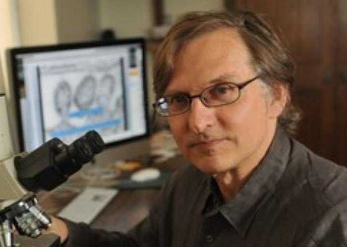 """美国哥伦比亚大学""""病毒猎手""""Ian Lipkin称新冠病毒可能已在人类间传播了数年"""