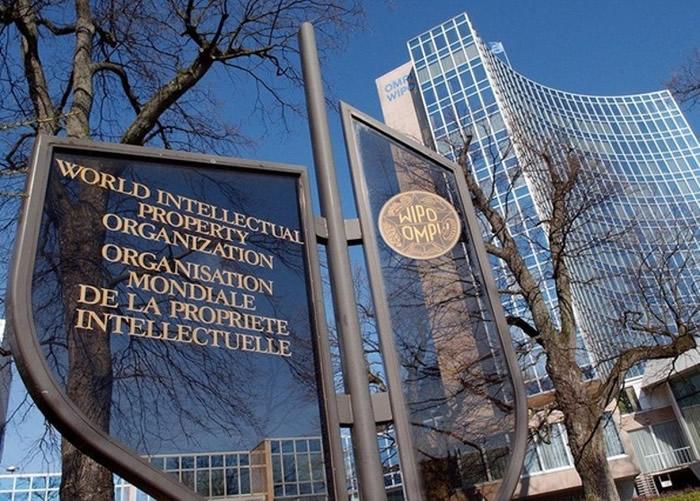 世界知识产权组织(WIPO):中国首次超过美国成为全球国际专利申请最多的国家