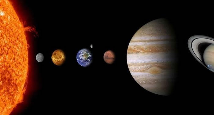 俄罗斯学者:为遨游太阳系外深空以及定居其它星系星球 人类需要发明新交通工具