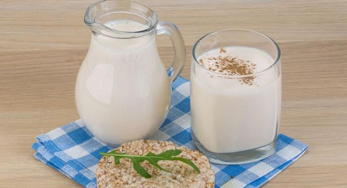俄罗斯科学家建议将酸奶引入宇航员饮食中 在飞往月球和火星的长途太空探险中特别有益