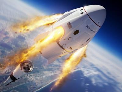 NASA力劝民众在COVID