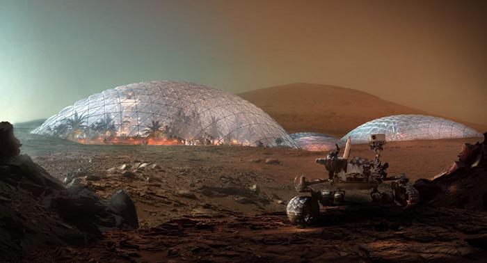 日本三菱重工称H-IIA运载火箭将于7月15日携带阿联酋的希望号火星探测器发射升空