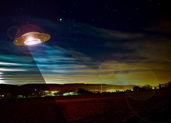 """外星人狩猎指南?美国突破聆听项目公开""""异常目录""""包含可能存在智慧生命的天体清单"""