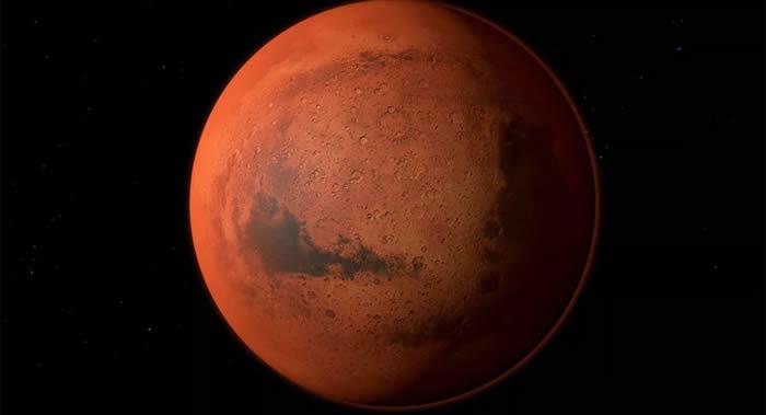 俄专家:人类为免遭射线辐射可以在月球和火星地下一米处修建住所