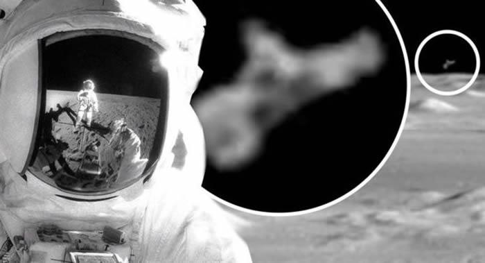 美日两国将共同从事美国的月球阿尔忒弥斯计划