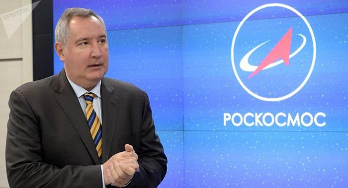 俄罗斯正积极开发核动力发动机以便将来将重型飞船送到太阳系的遥远行星和太阳系之外