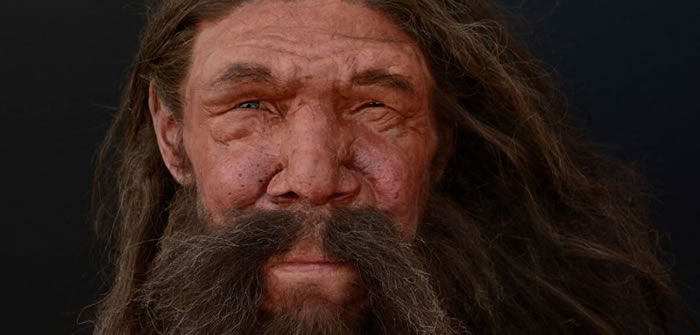 新研究称从6万年前尼安德特人那里继承的基因片段或与严重COVID-19病例风险增加有关
