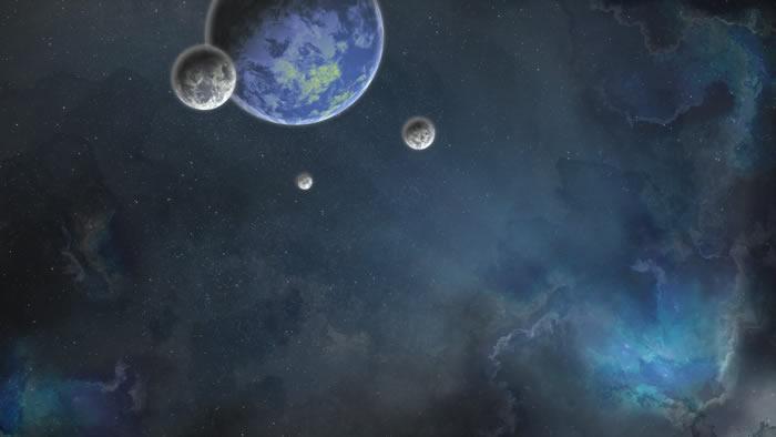 """美国宇航局""""行星猎人""""TESS望远镜重新发现的NGTS-11b更像太阳系中的行星"""