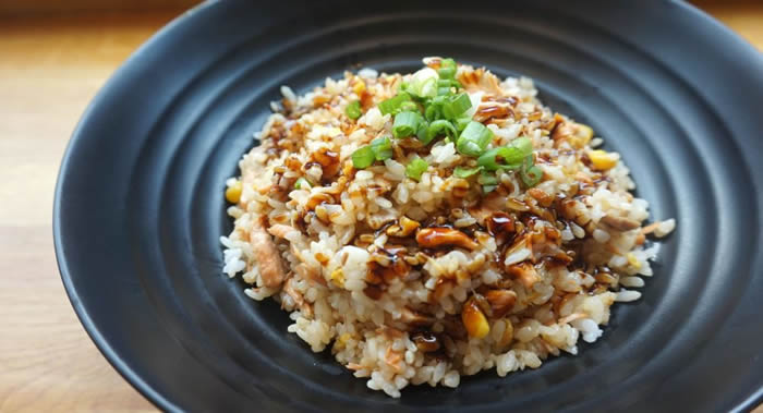 英国科学家新研究表明食用大米可能会导致上万次过早死亡