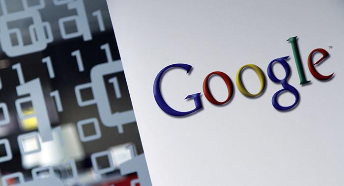 美国谷歌公司将基于安卓系统终端打造全球最大的地震检测网络