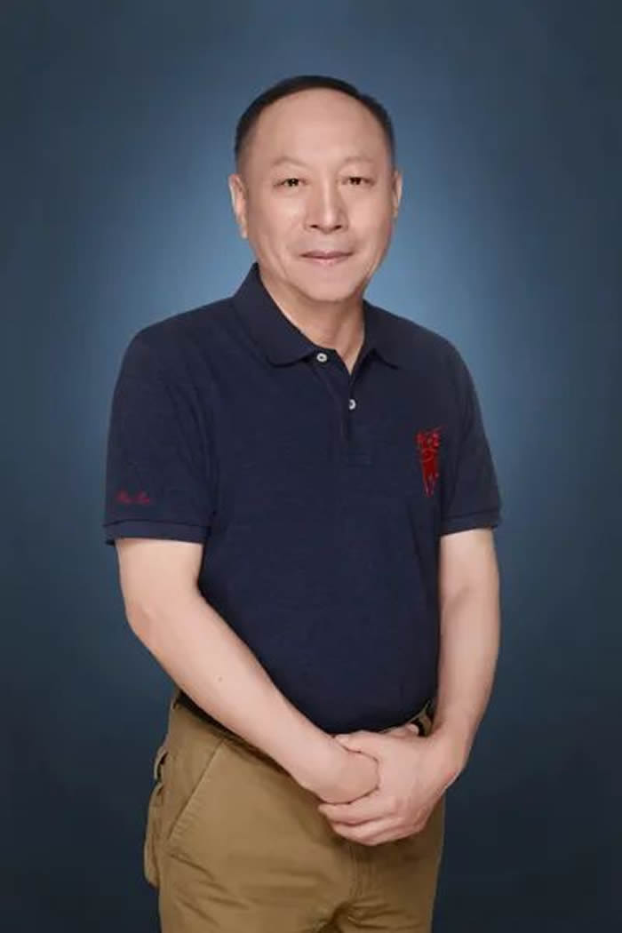 陈全家教授:中国旧石器考古和动物考古教学科研的耕耘者
