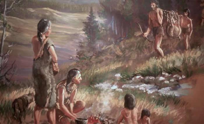 如果时间倒回到10万年前 哪个人类物种最终能存活下来