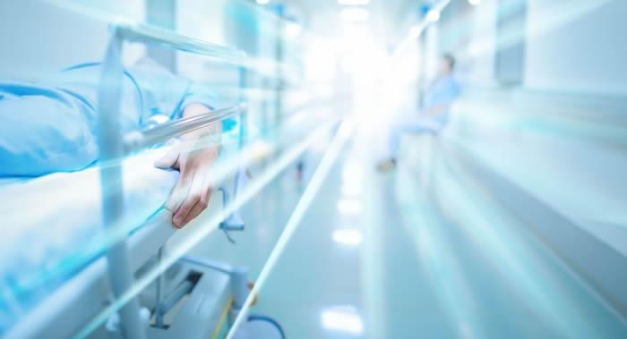 """""""死亡计算器"""":东英吉利大学科学家研发出可以预估人大概在什么岁数死亡的应用程序"""