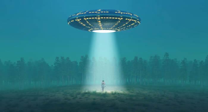 俄罗斯宇航员谢尔盖∙库德-斯韦尔奇科夫:如果遇到外星人将表现出仁慈和友善