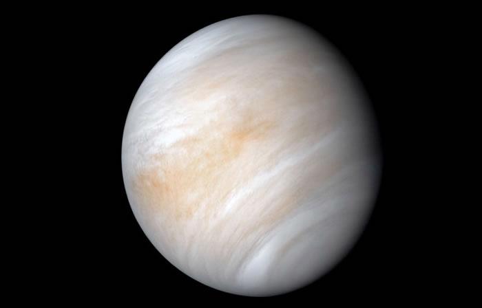 BepiColombo探测器下个月飞掠金星
