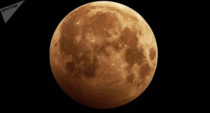 日本计划在月球上建造燃料生产厂 用来大规模开发月球