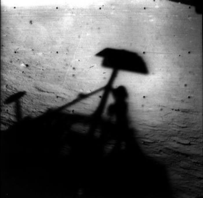 进入地球轨道的天体2020 SO可能是上世纪60年代冷战时期月球火箭助推器