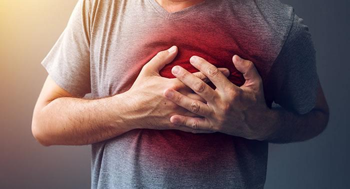 9月29日是世界心脏日:正面情绪能减少罹患心脏病的风险