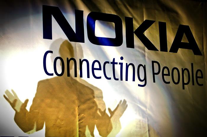 芬兰诺基亚公司将在月球上部署4G通信网络