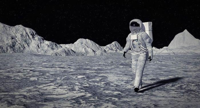 日本计划在明年秋季前后招募新的宇航员