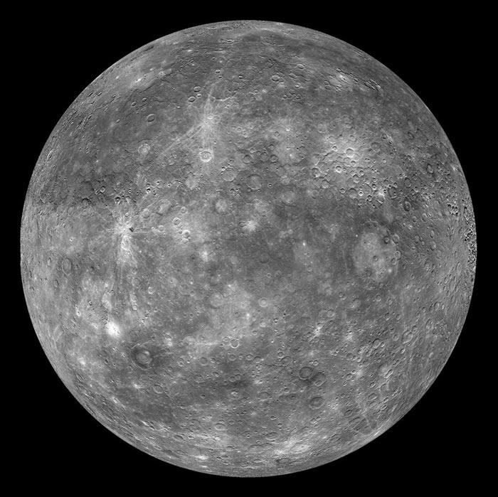 2020年11月11日水星西大距
