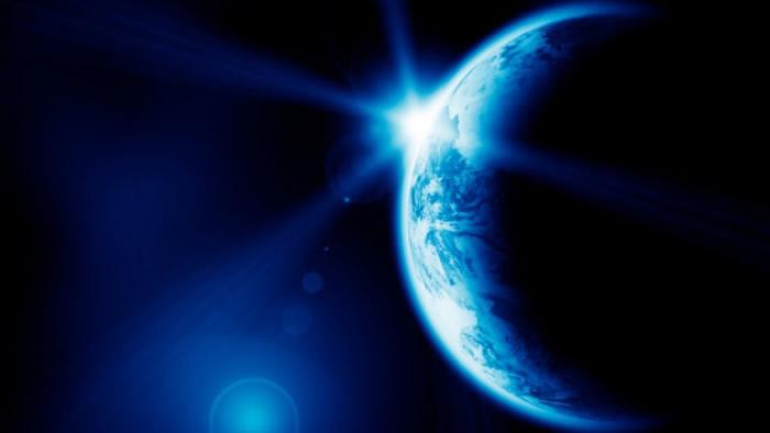 新研究揭示了恒星群是决定行星系结构的关键因素
