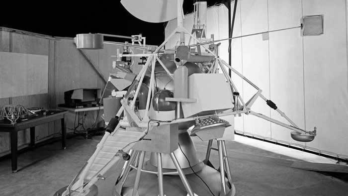 """地球重新捕获一颗久违的""""人造卫星"""":半人马座火箭的末级火箭助推器"""