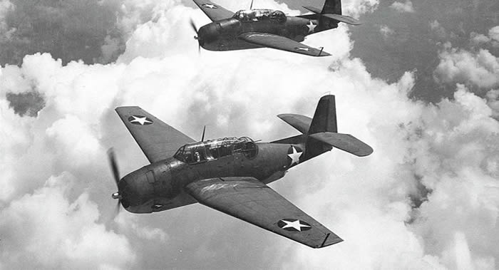 澳大利亚研究者谢恩·赛特利提出在百慕大三角上空美军5架鱼雷轰炸机失踪的新说法