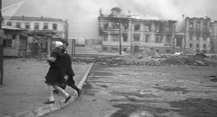 罗马尼亚领导人扬·安东内斯库曾鼓动希特勒在1941年春进攻苏联