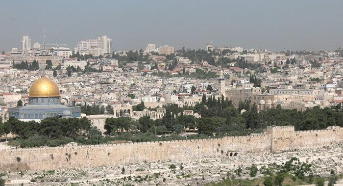 3000多年前中东地区就有伪造的白银 南黎凡特居民通过在铜中添加砷制造出闪亮的合金