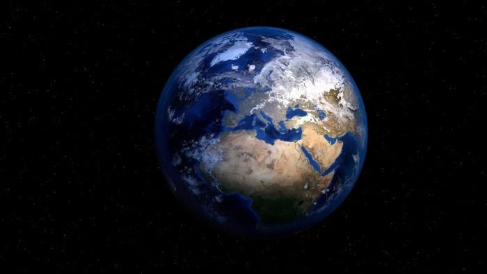 科学家提议将一分钟缩短至59秒 以弥补地球自转速度加快带来的影响