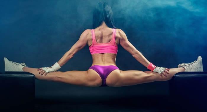 《体育活动与健康杂志》:加拿大科学家发现伸展运动比步行能更有效地降低血压