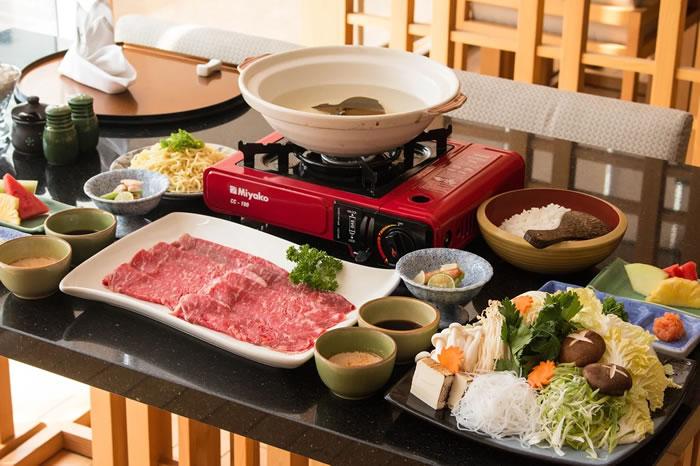 最新研究表明日本人长寿的关键可能是饮食习惯随着时间的推移向西方饮食模式转变