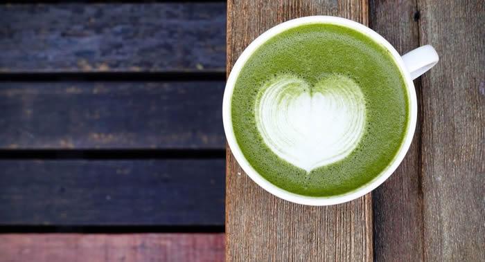 伦敦大学学院研究指常见咖啡饮品中拿铁的碳足迹水平最高