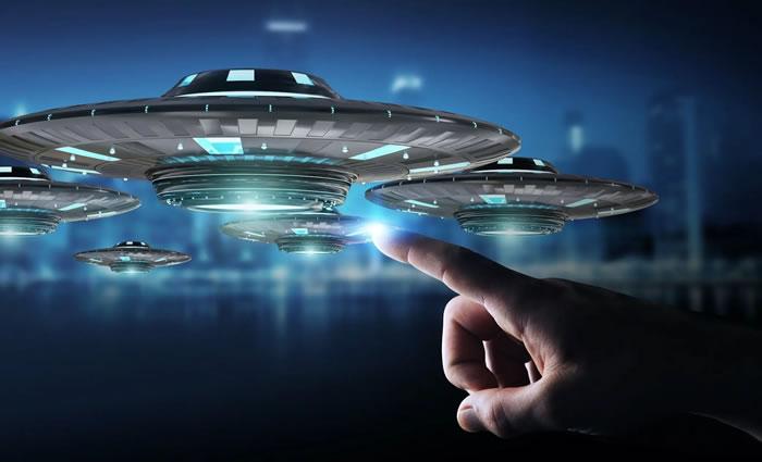 《科学美国人》月刊网站:为什么我们认为外星人可能想访问我们?