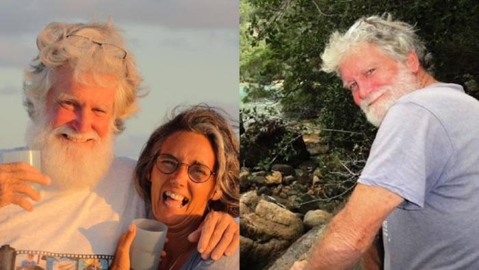 澳洲昆士兰男子到欣钦布鲁克岛捕鱼失踪 警方在小船旁发现巨大鳄鱼