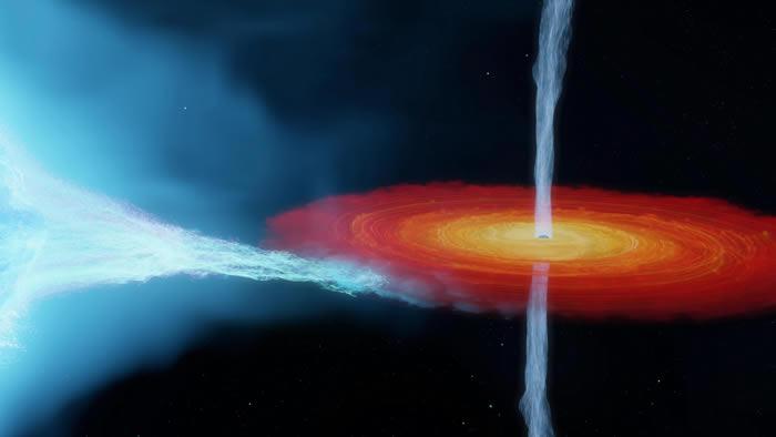 X射线双星系统天鹅座X-1的黑洞质量挑战恒星演化模型