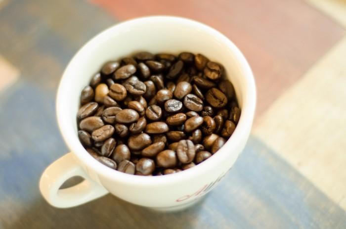 研究发现长期大量饮用咖啡会显著增加心血管疾病(CVD)的风险