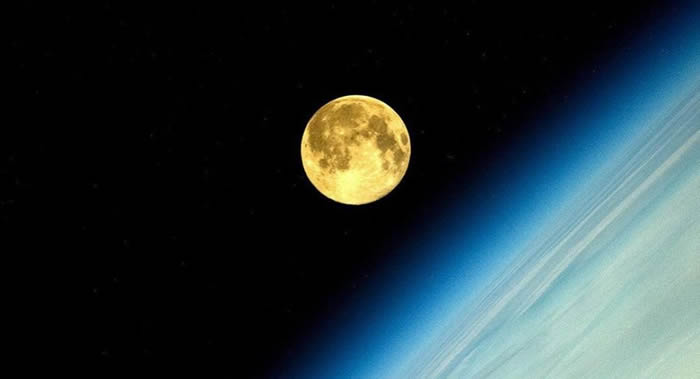 土耳其打算2023年利用自主研发的混合式火箭将无人驾驶航天器送上月球