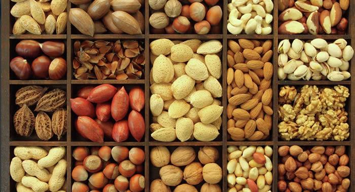 养学家阿尔比娜•科米斯萨洛娃介绍如何以最低成本弥补omega-3的不足